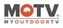 MYOutdoorTV logo