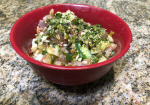 FOOD-BEAUTY-Poke-Bowl-1-04
