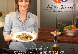 ep14 Stacy Lyn Harris